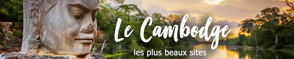 voyage cambodge visiter temples angkor siem reap cambodia travel